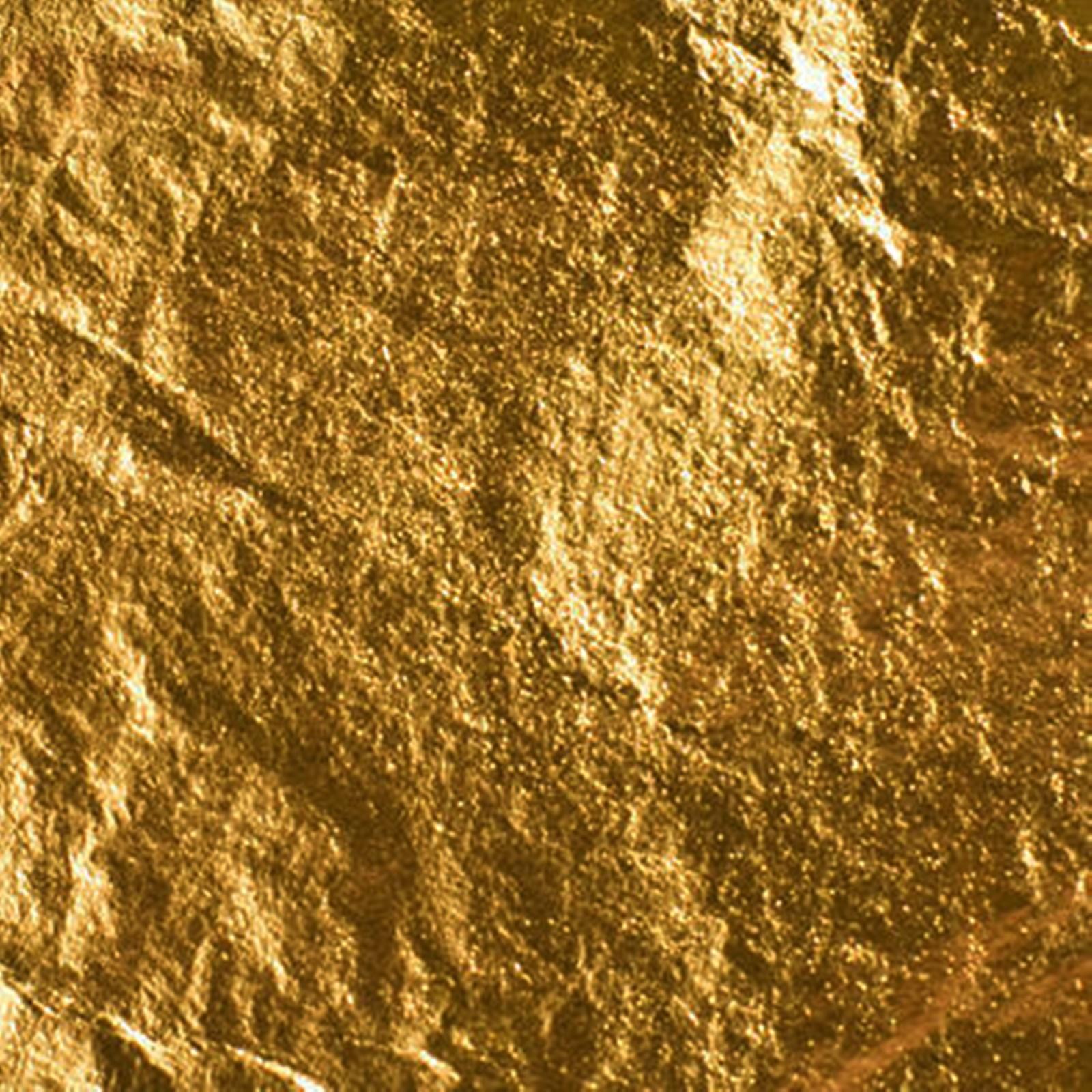 aur ducal - ducat gold
