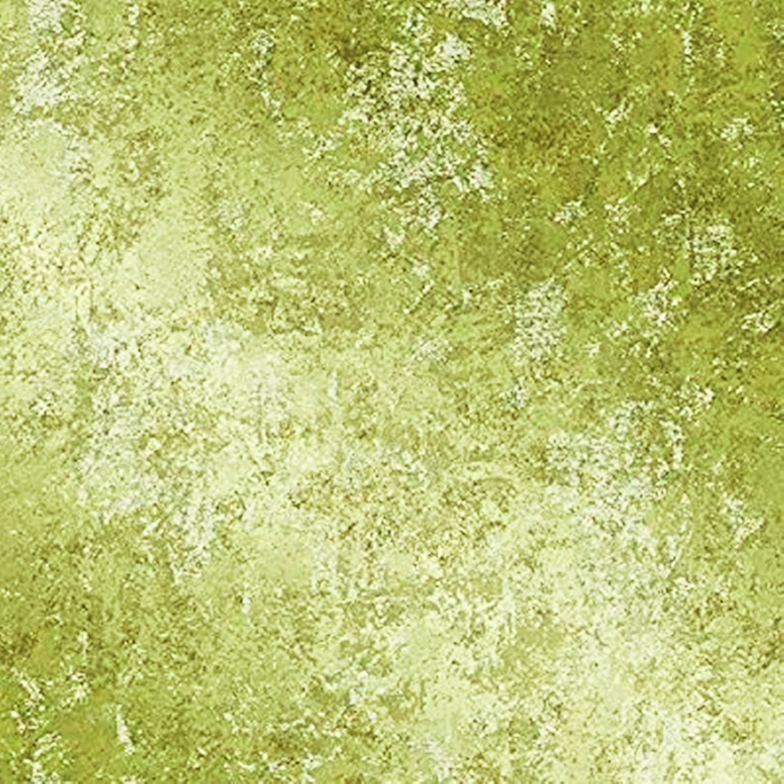auriu inchis - riche gold