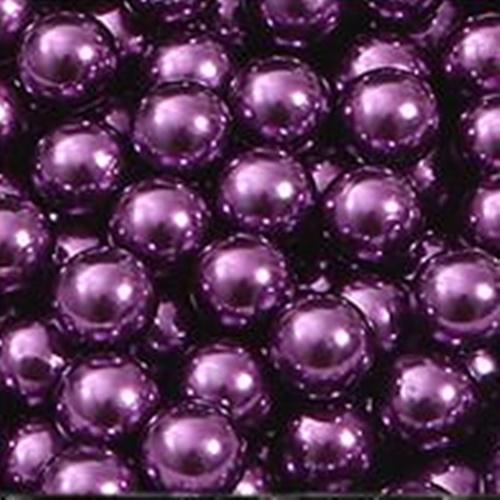 mov perla