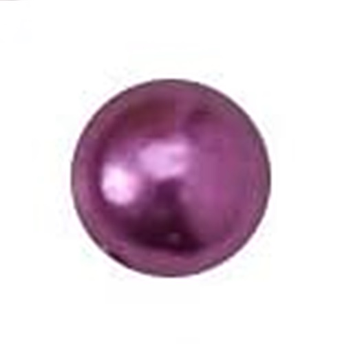 perla mov