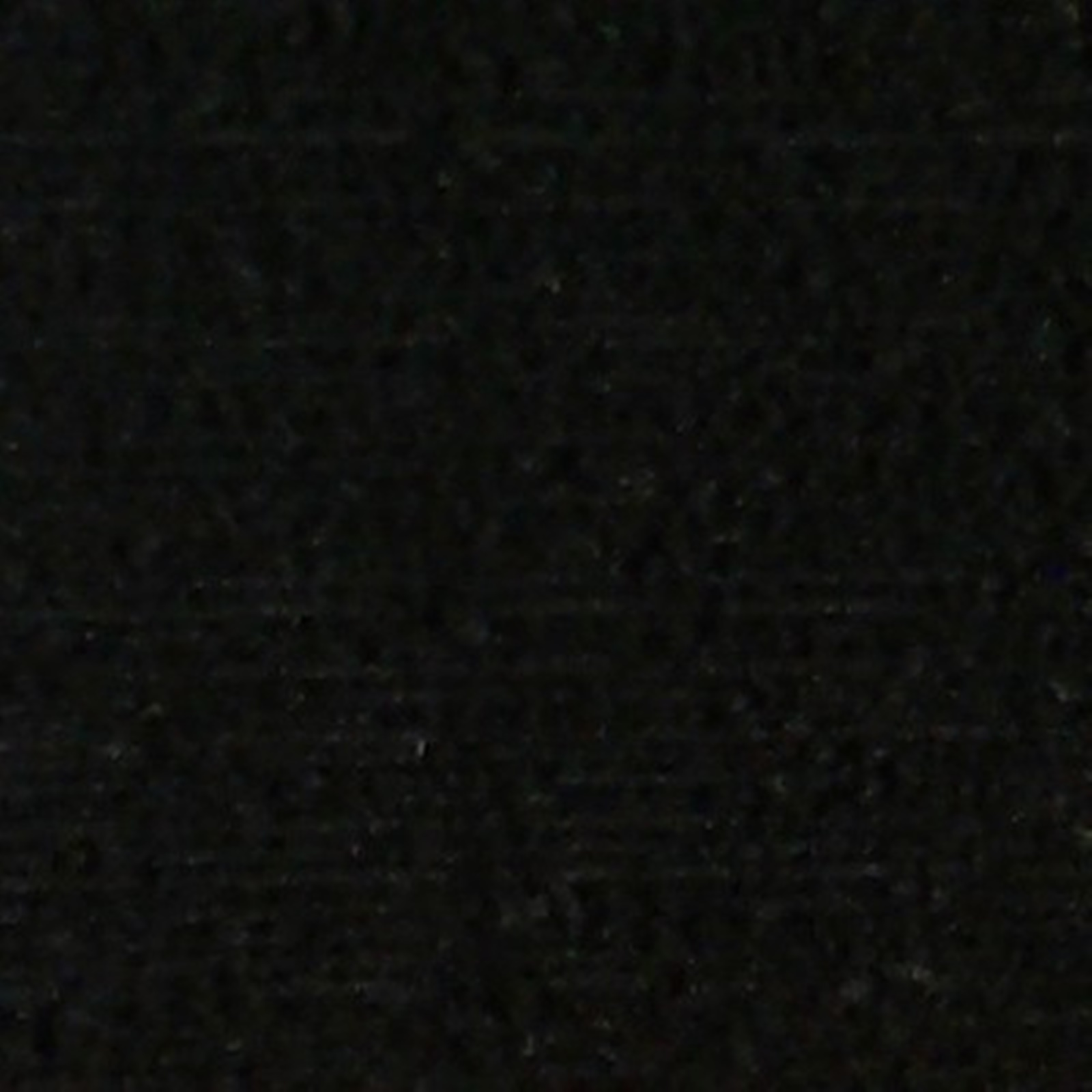 frotir negru