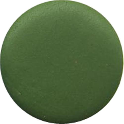 cernit oliva