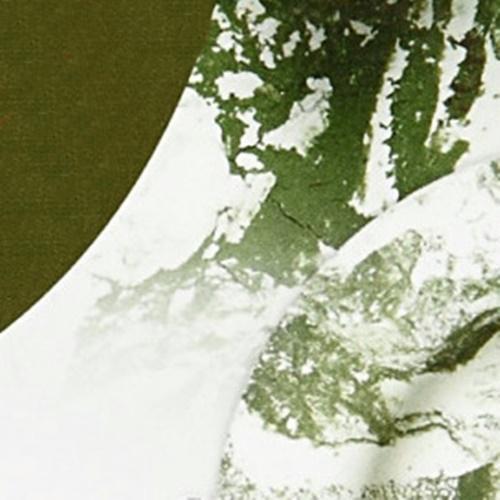 verde serpentin