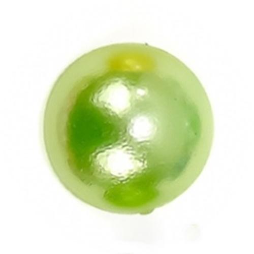perla vernil