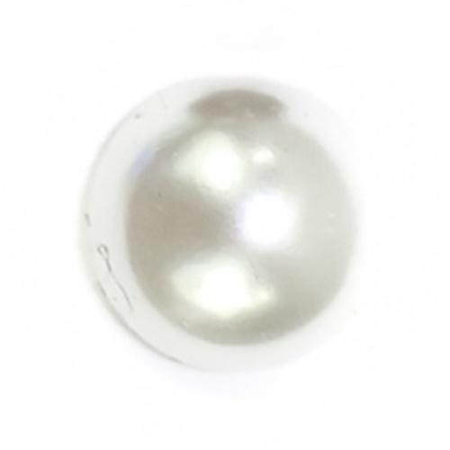 perla alb