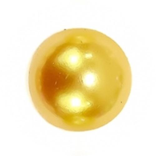 perla auriu