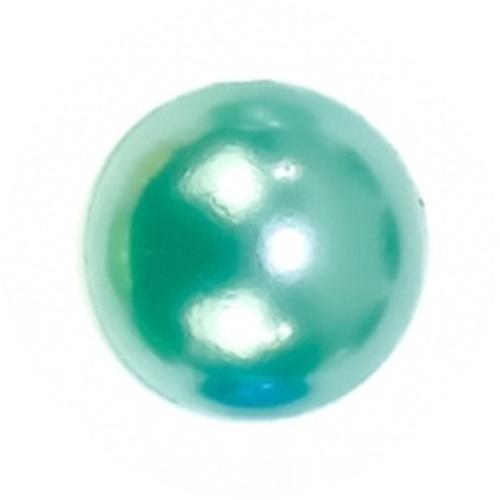 perla  turcoaz