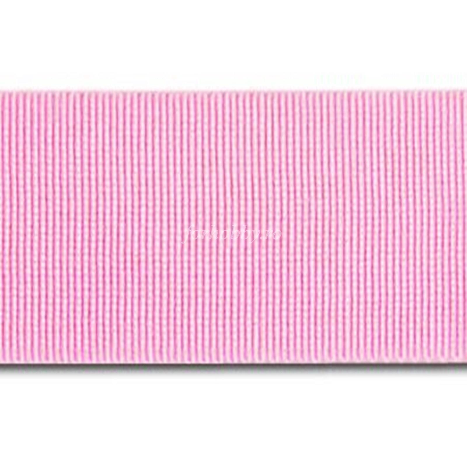 rips pink deshis