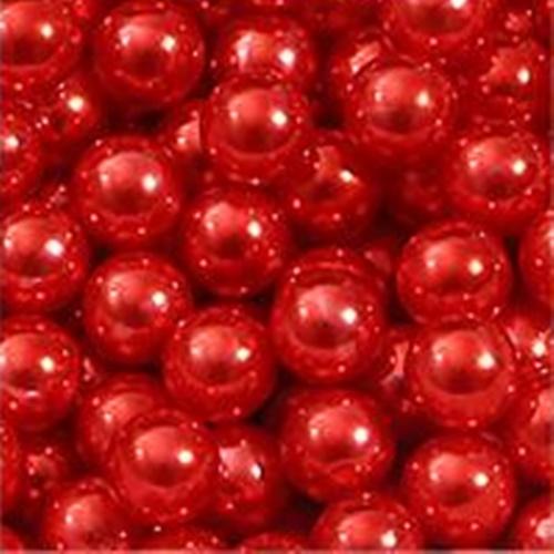 rosu perla