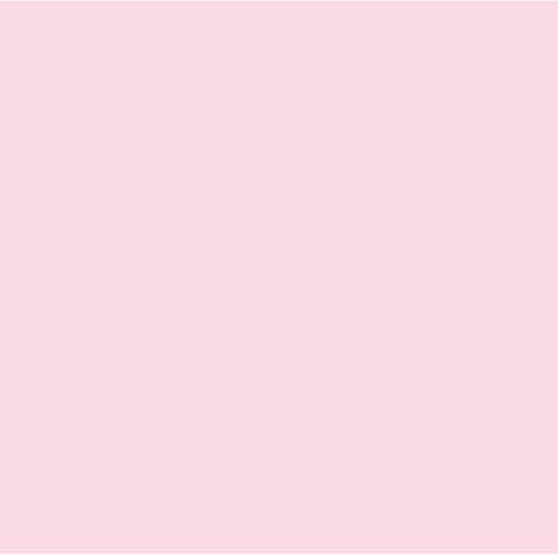 roz bebe satinat creamy