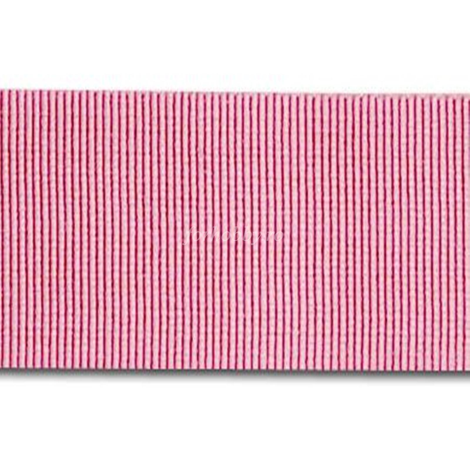 rips roz deschis