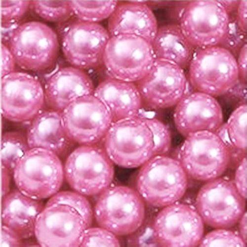 roz intens perla