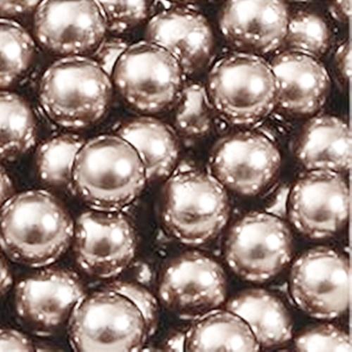 sampanie perla