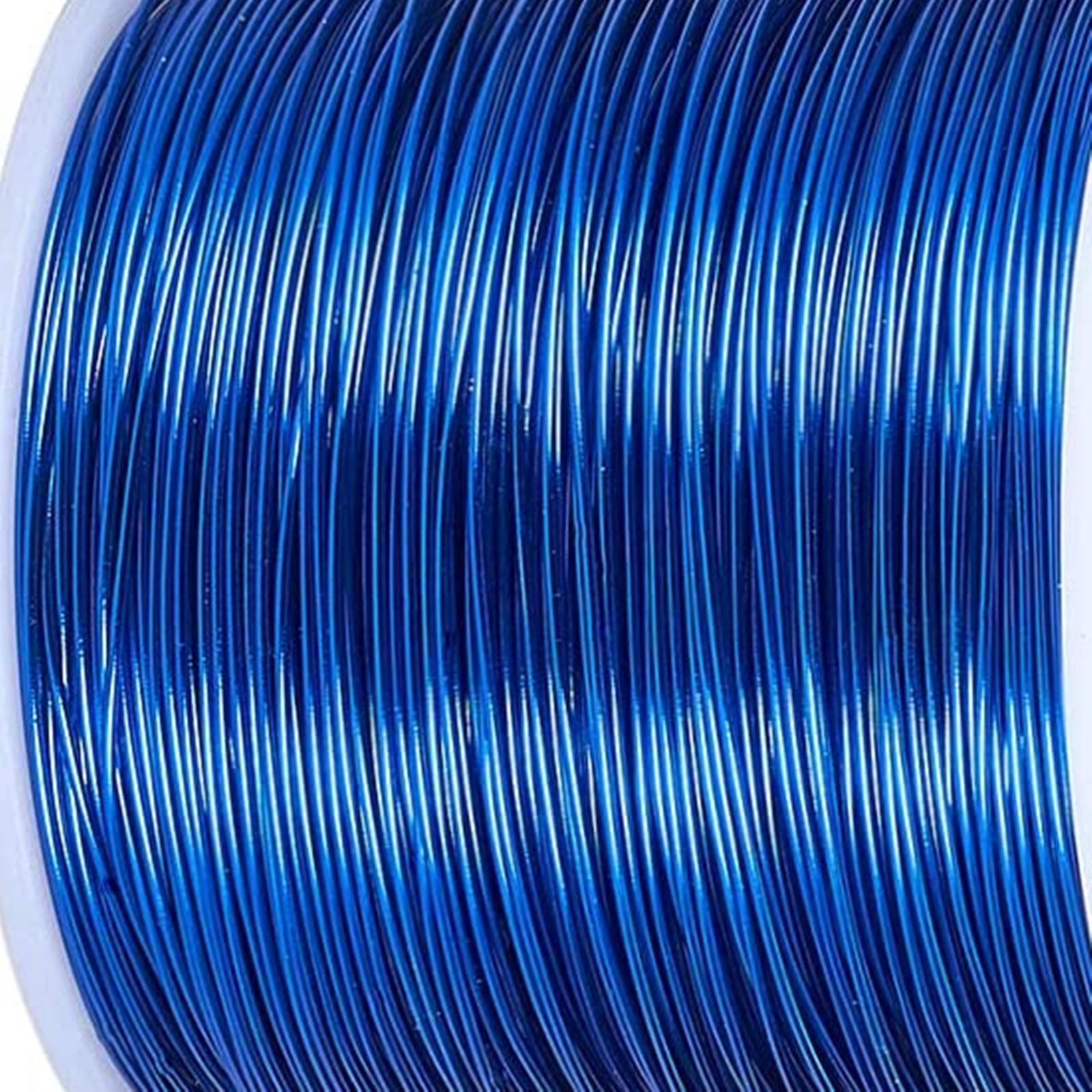 sarma albastru