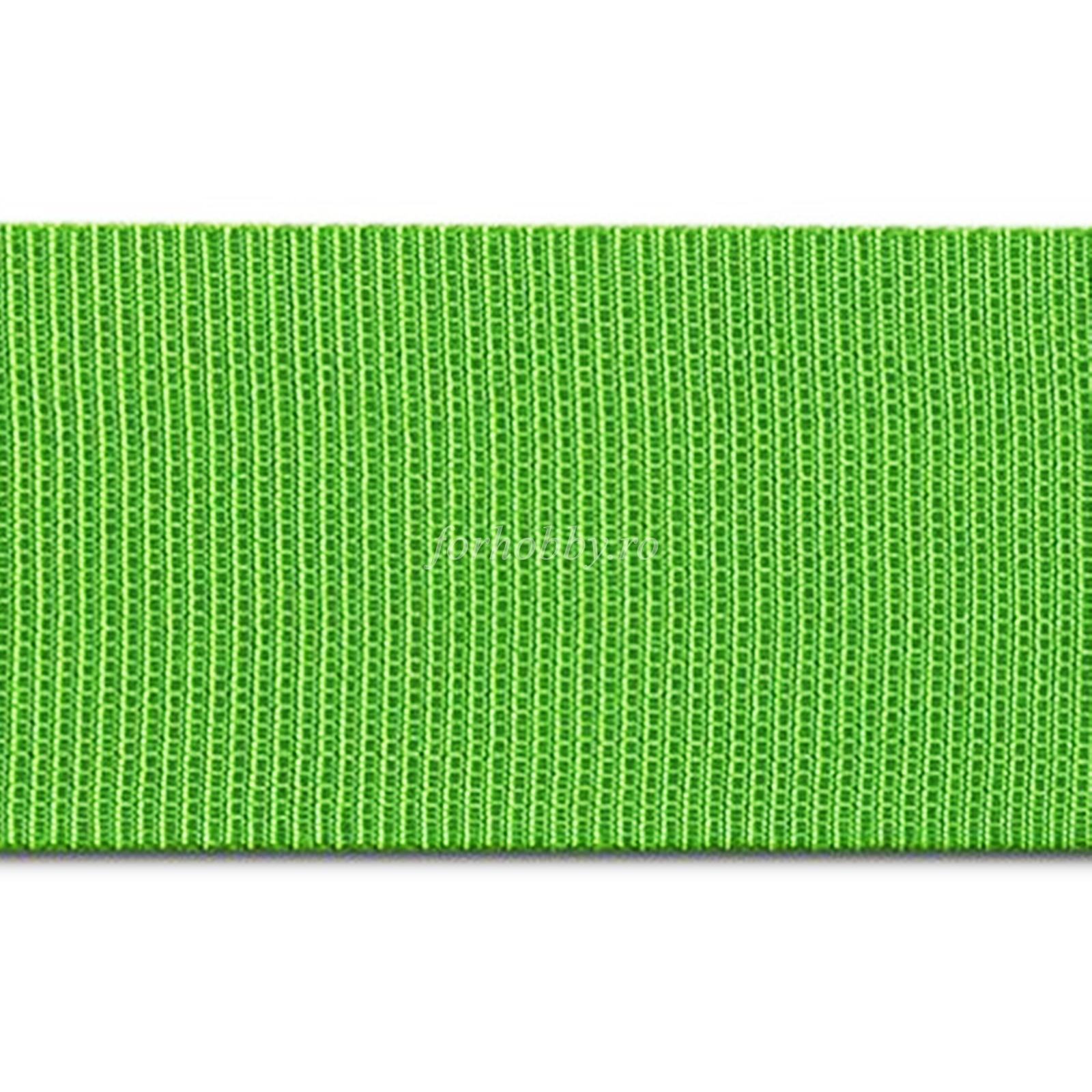 rips verde