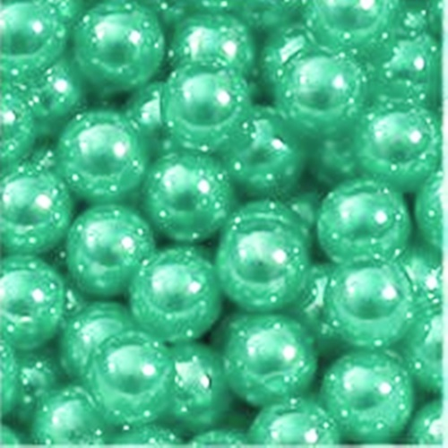 verde perla