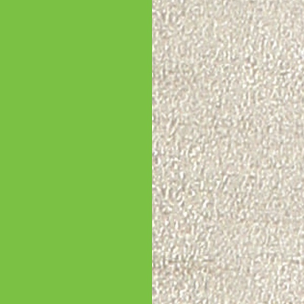 verde-argintiu