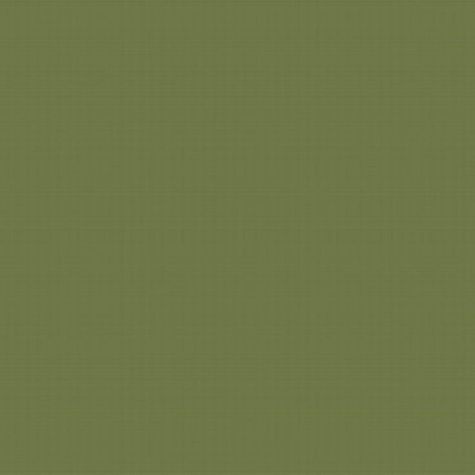 verde masliniu