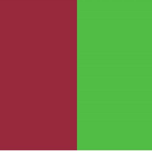 verde-mov