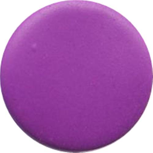 cernit violet