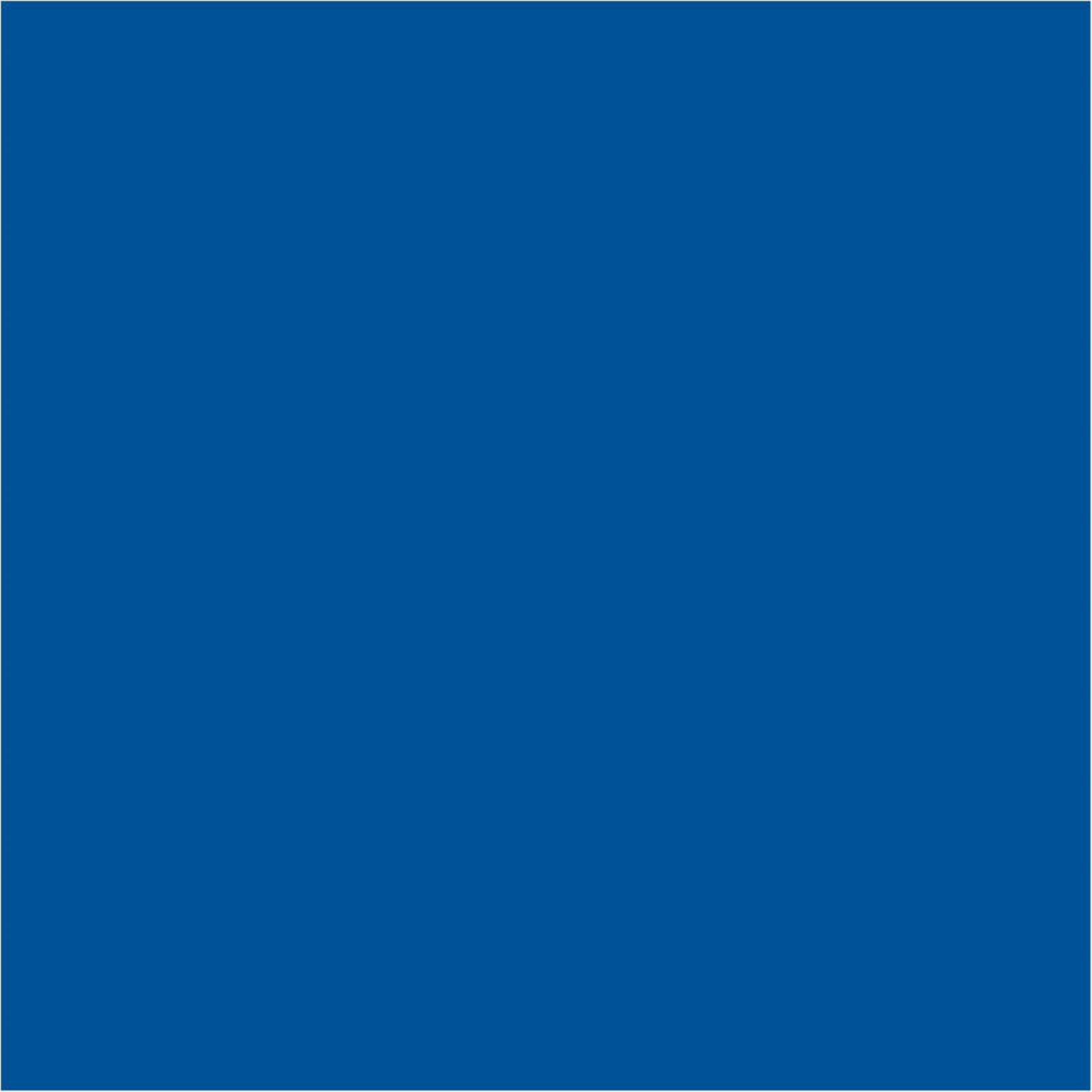 albastru  inchis creamy