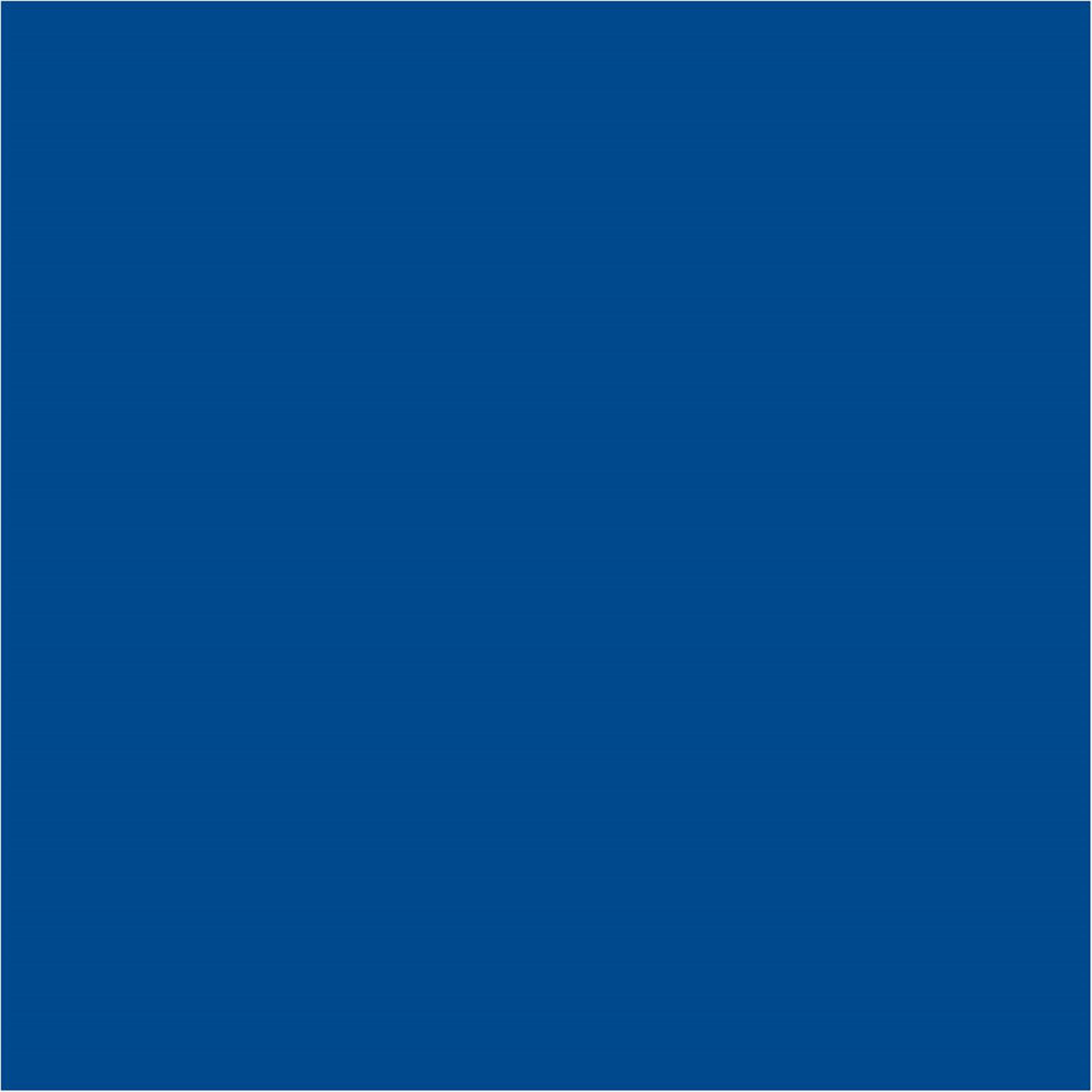 albastru ftalocianin
