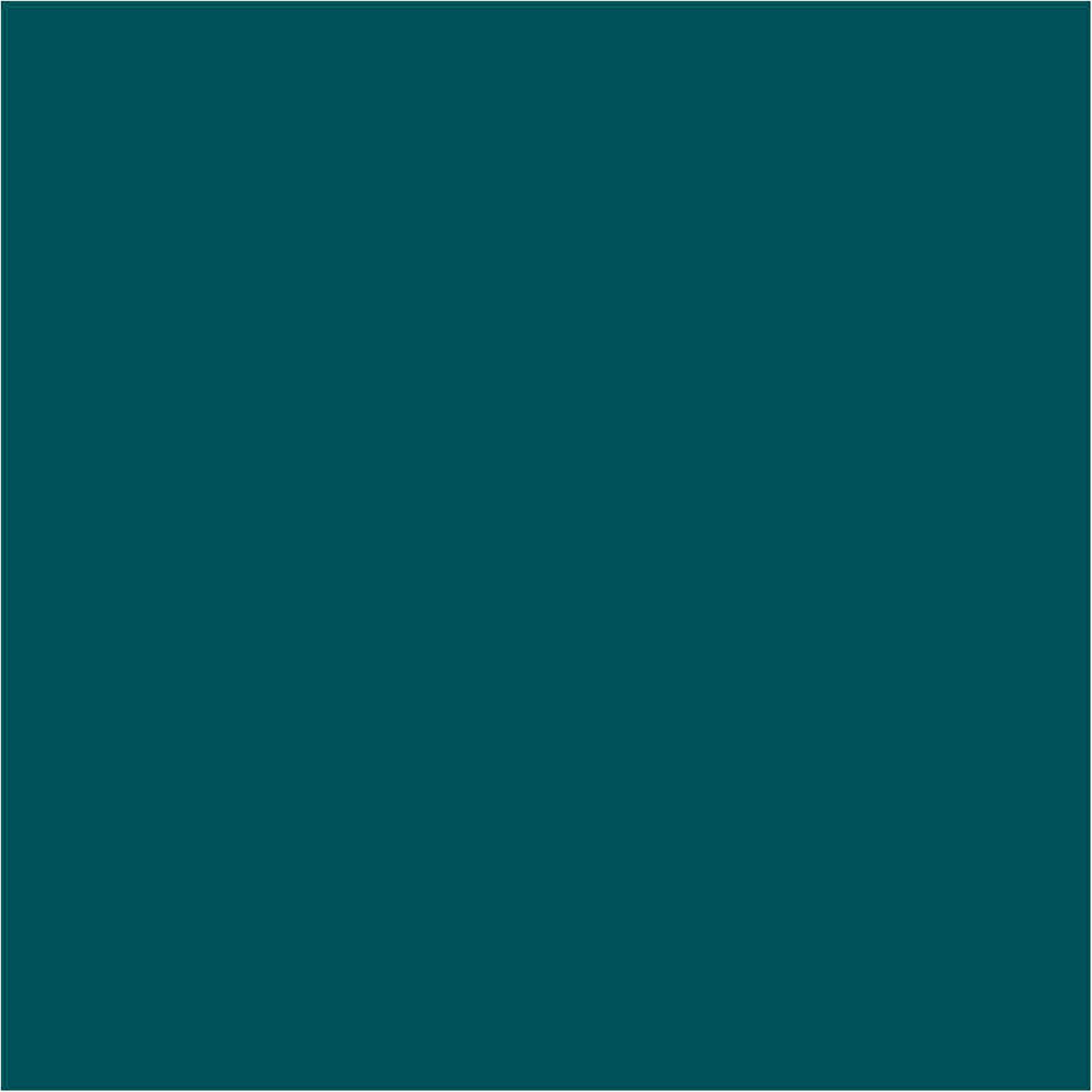 albastru turcoaz creamy