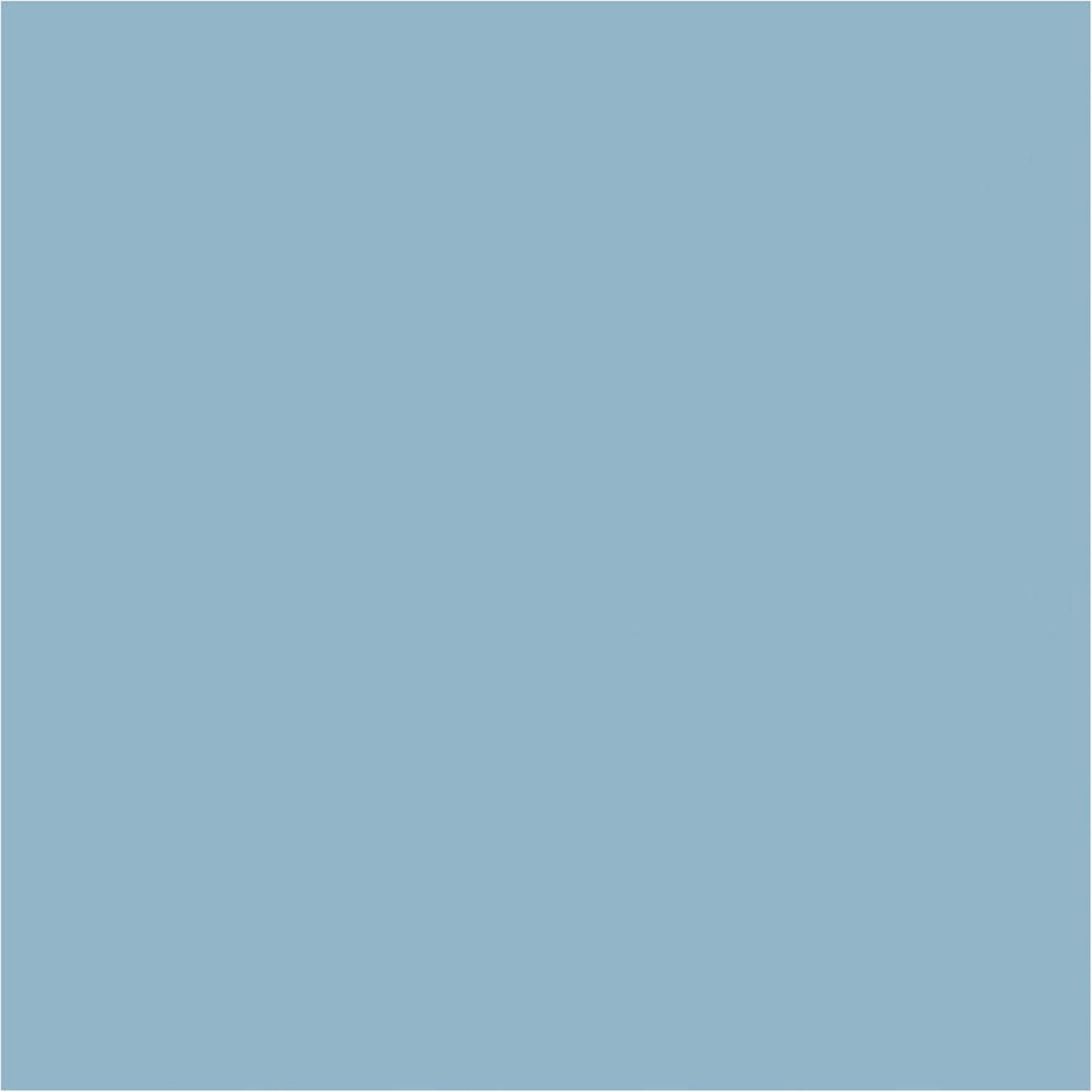 albastru country