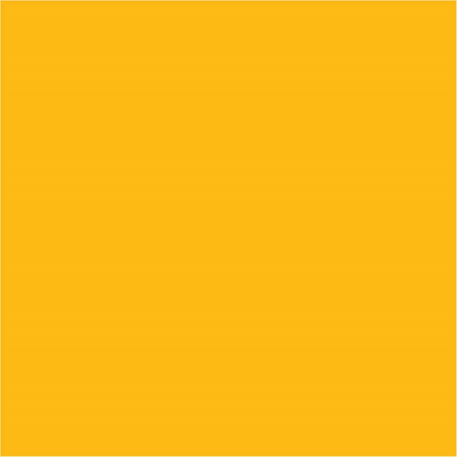galben soare