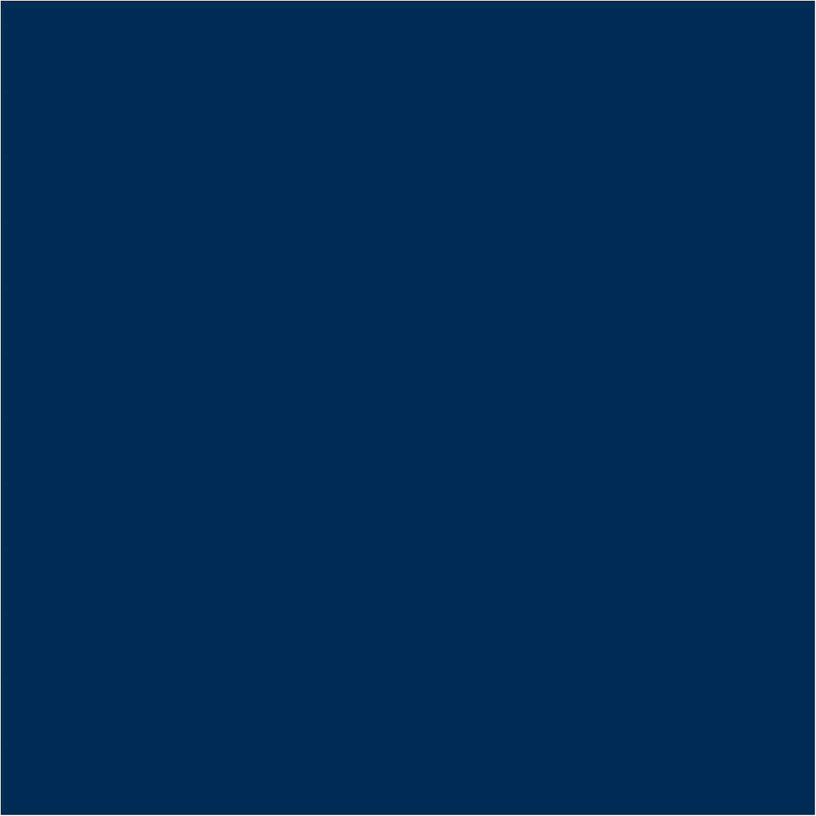 albastru prussia