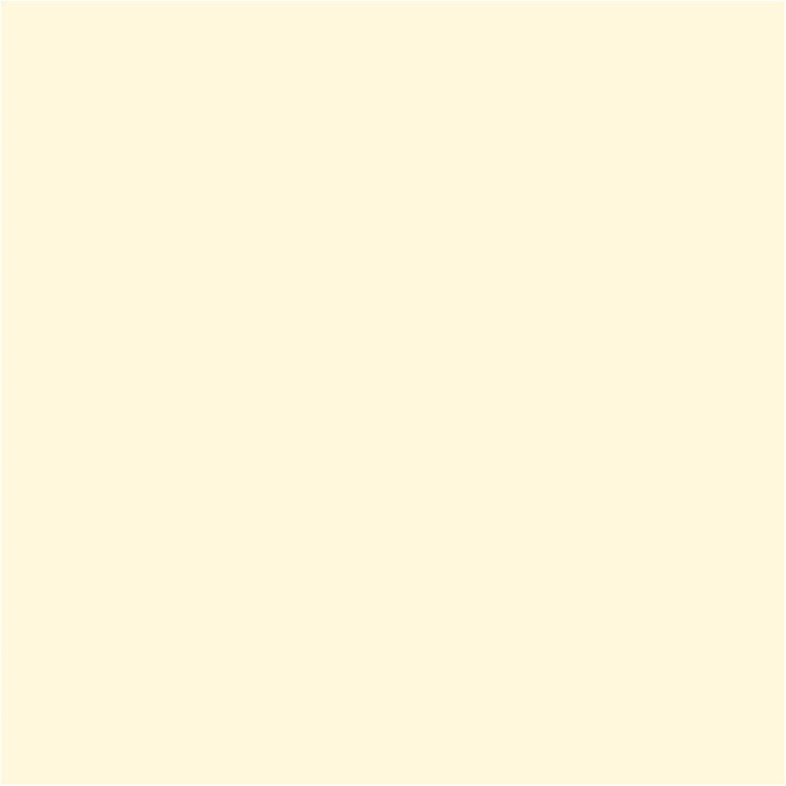 ivoriu