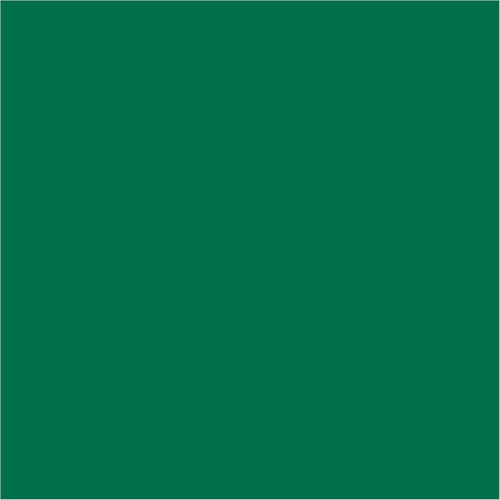 verde ftalocianin