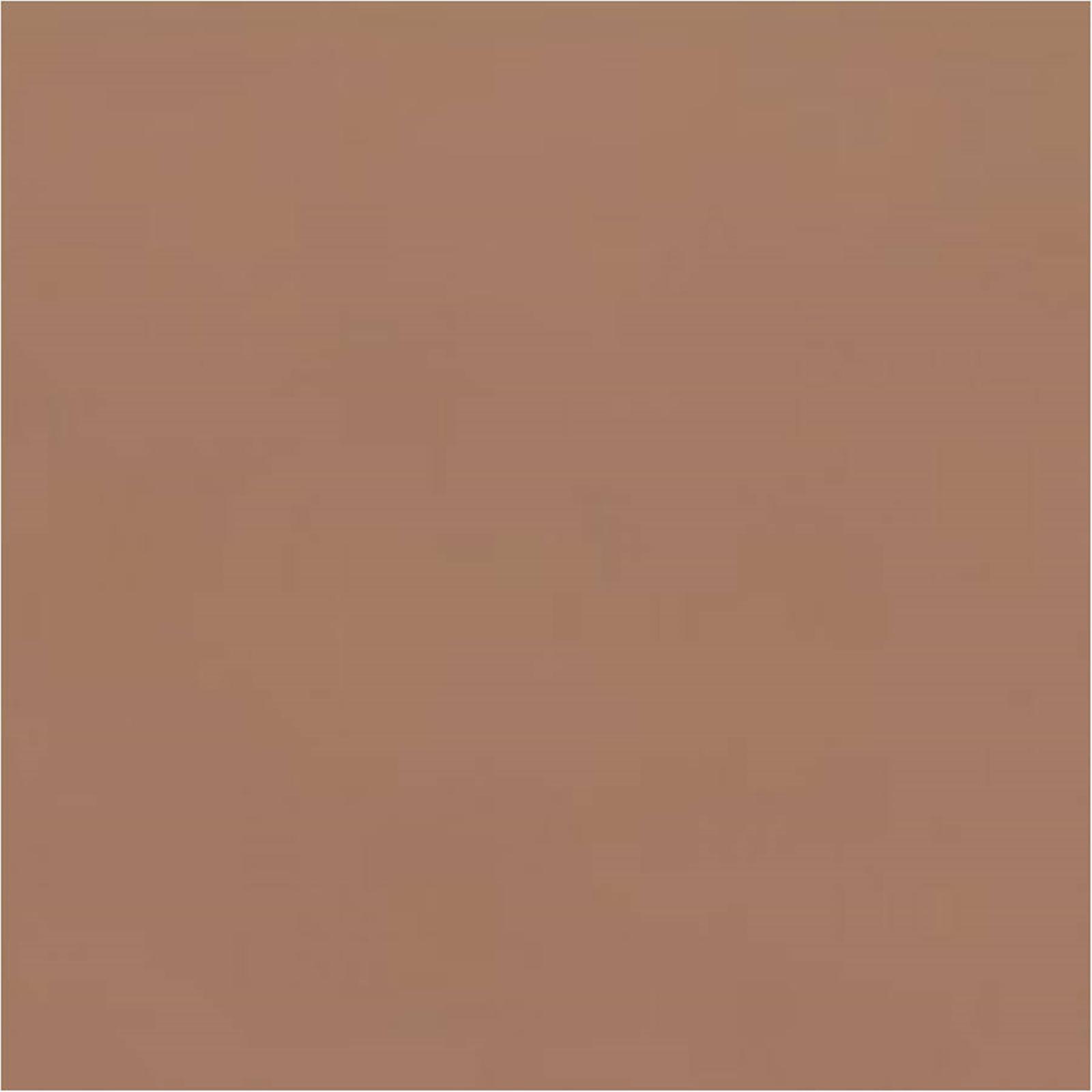 maro Mars