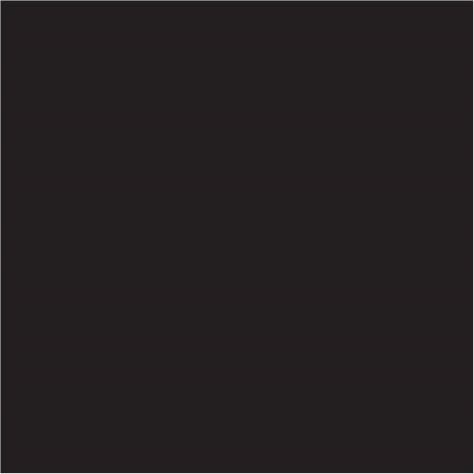 black - negru