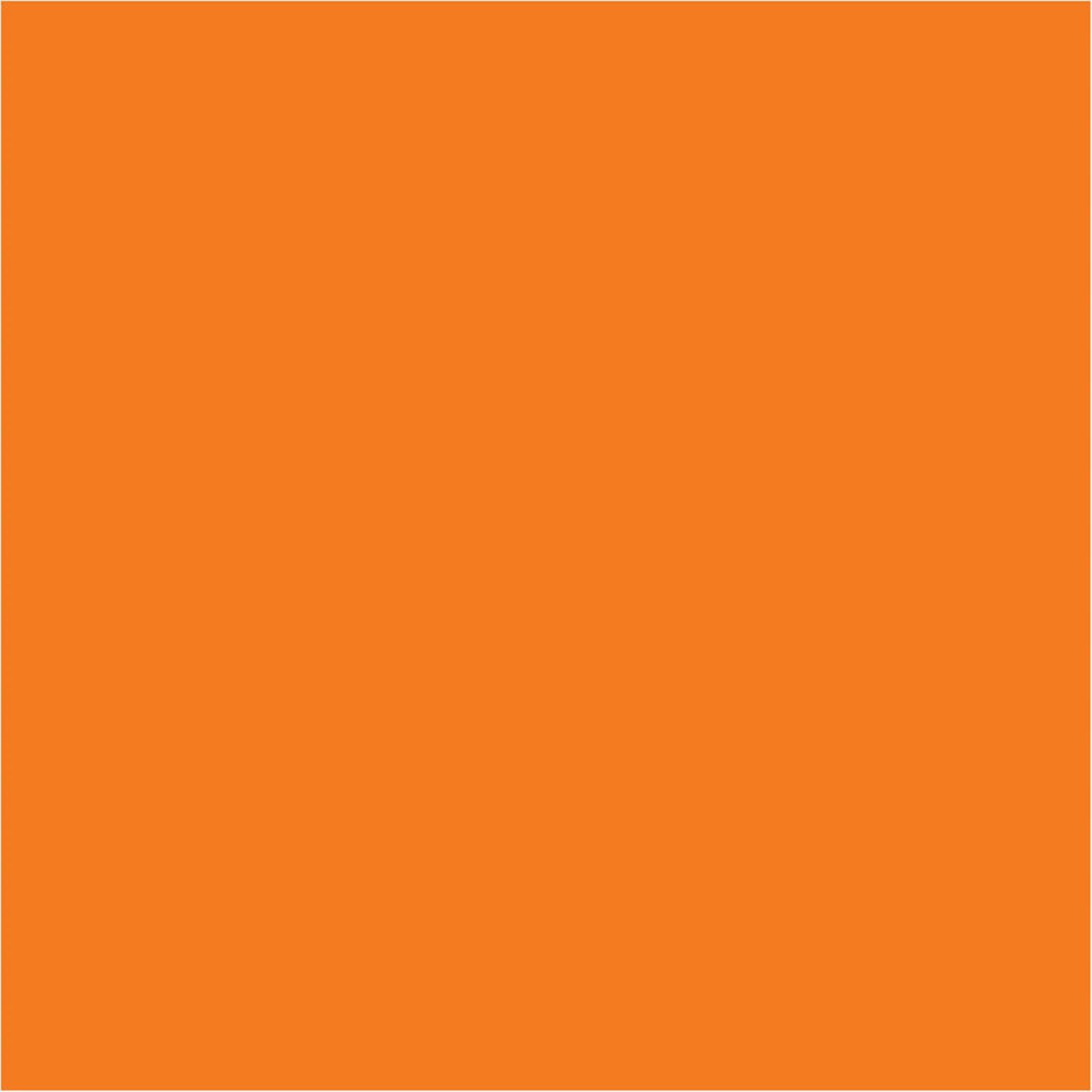portocaliu creamy