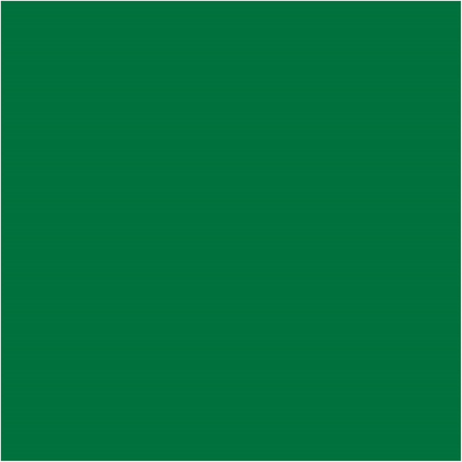 verde creamy