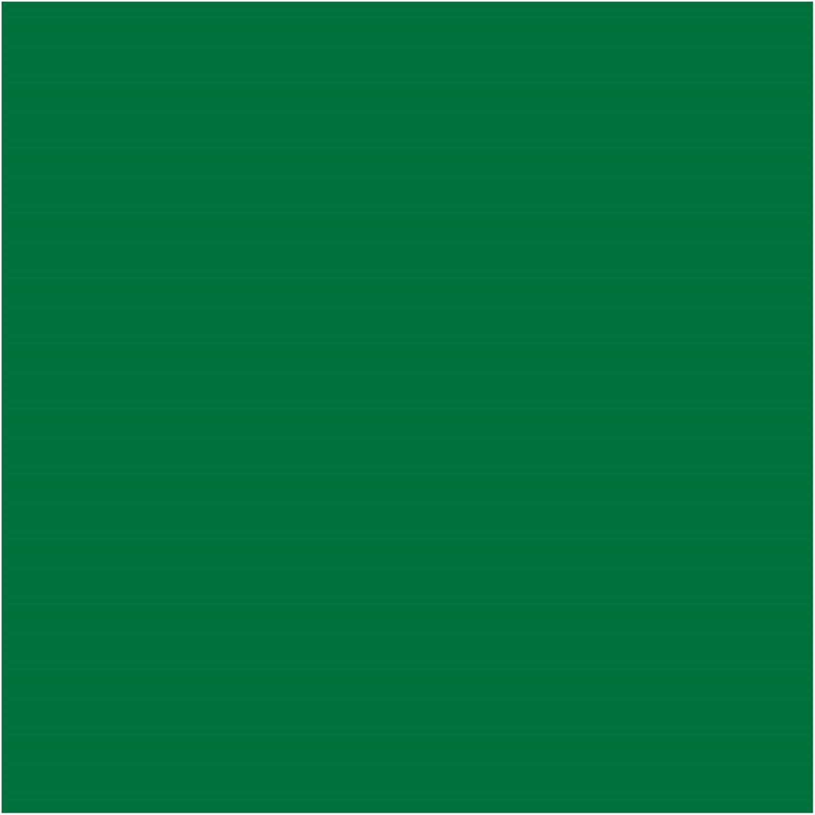 verde inchis satinat creamy