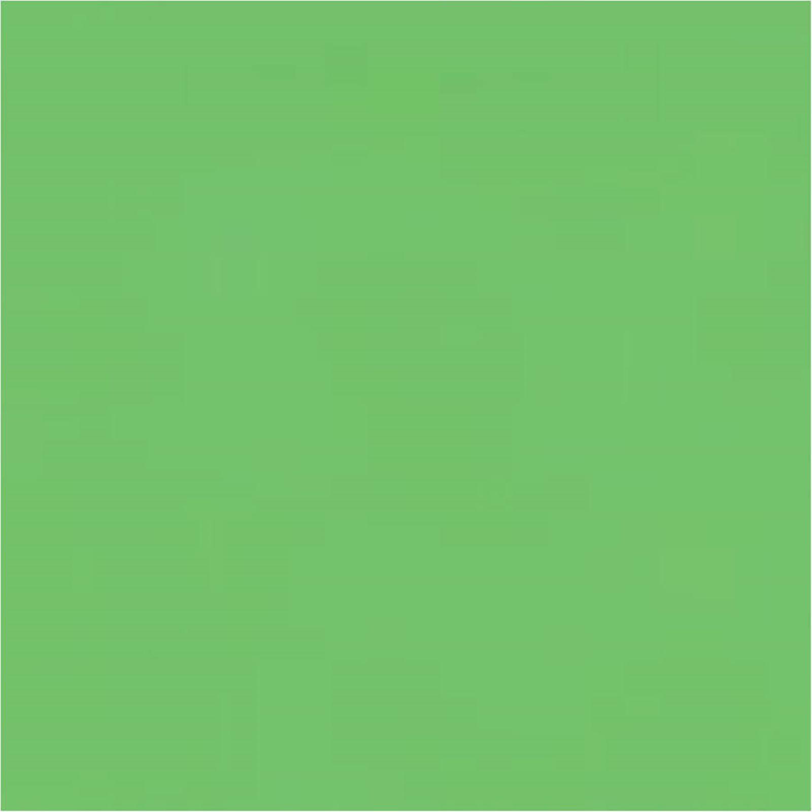 verde frunza