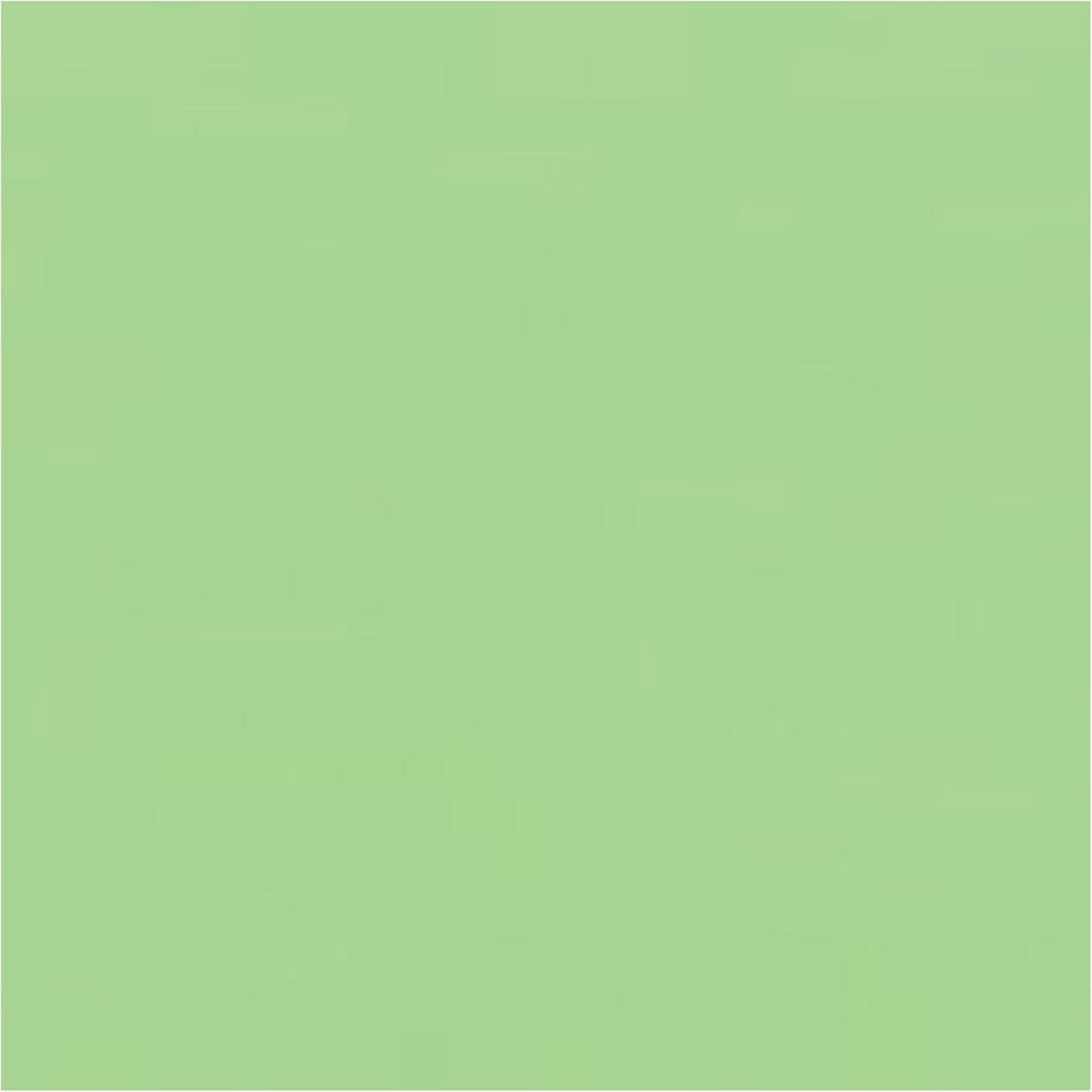 verde mojito