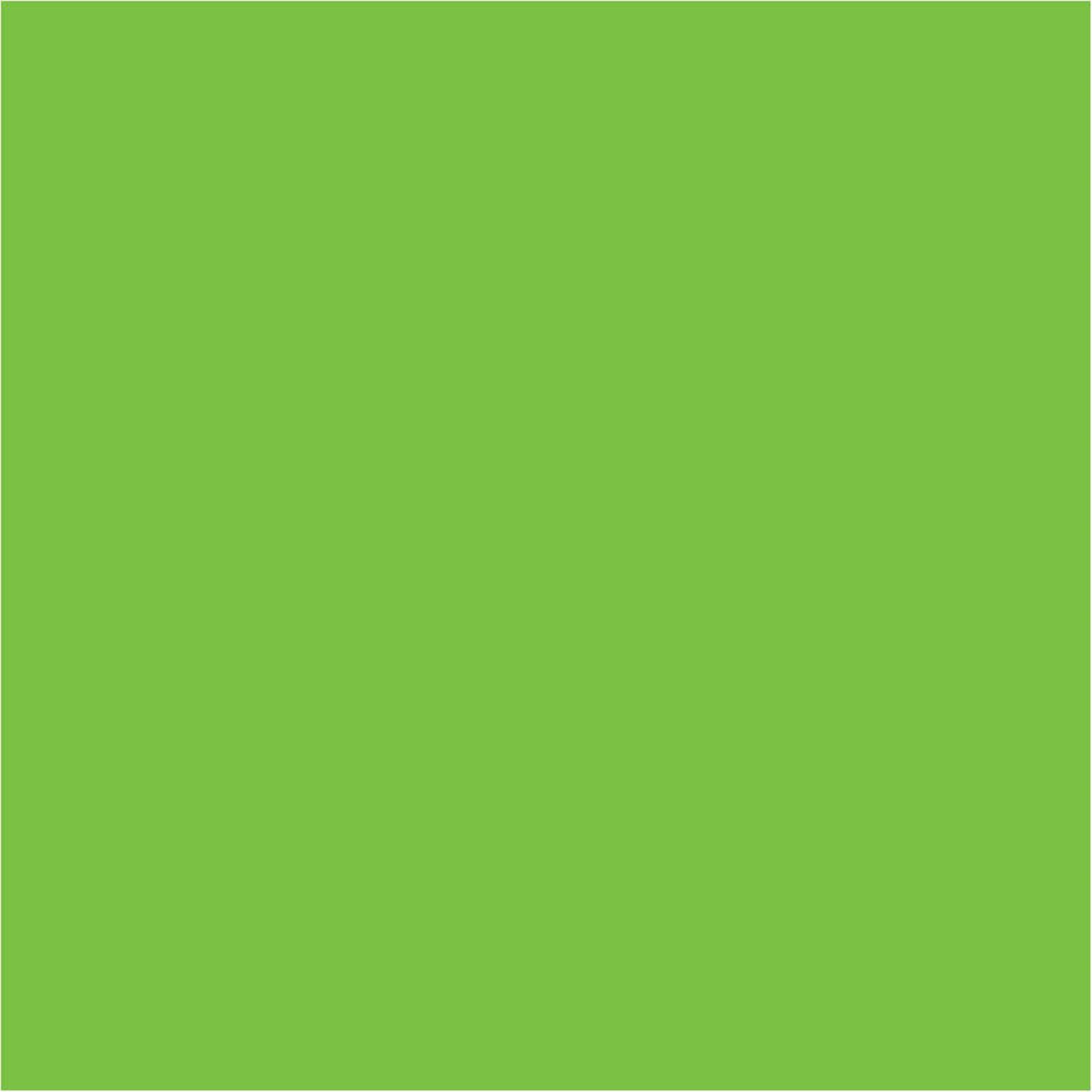 verde mediu