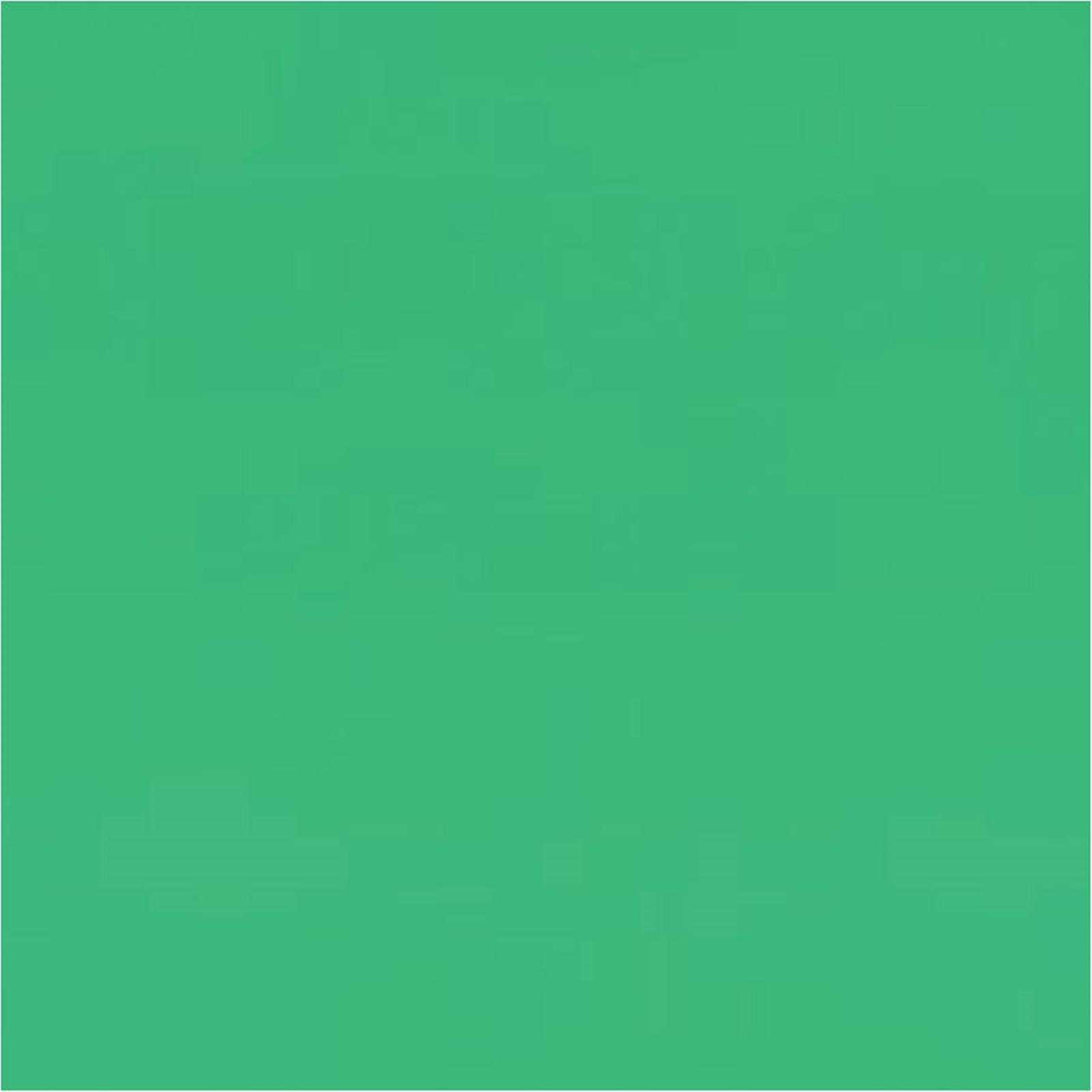 verde papagal