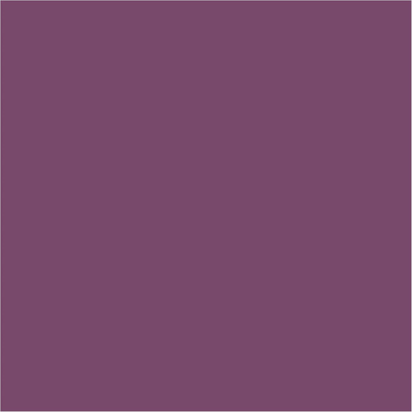 violet creamy