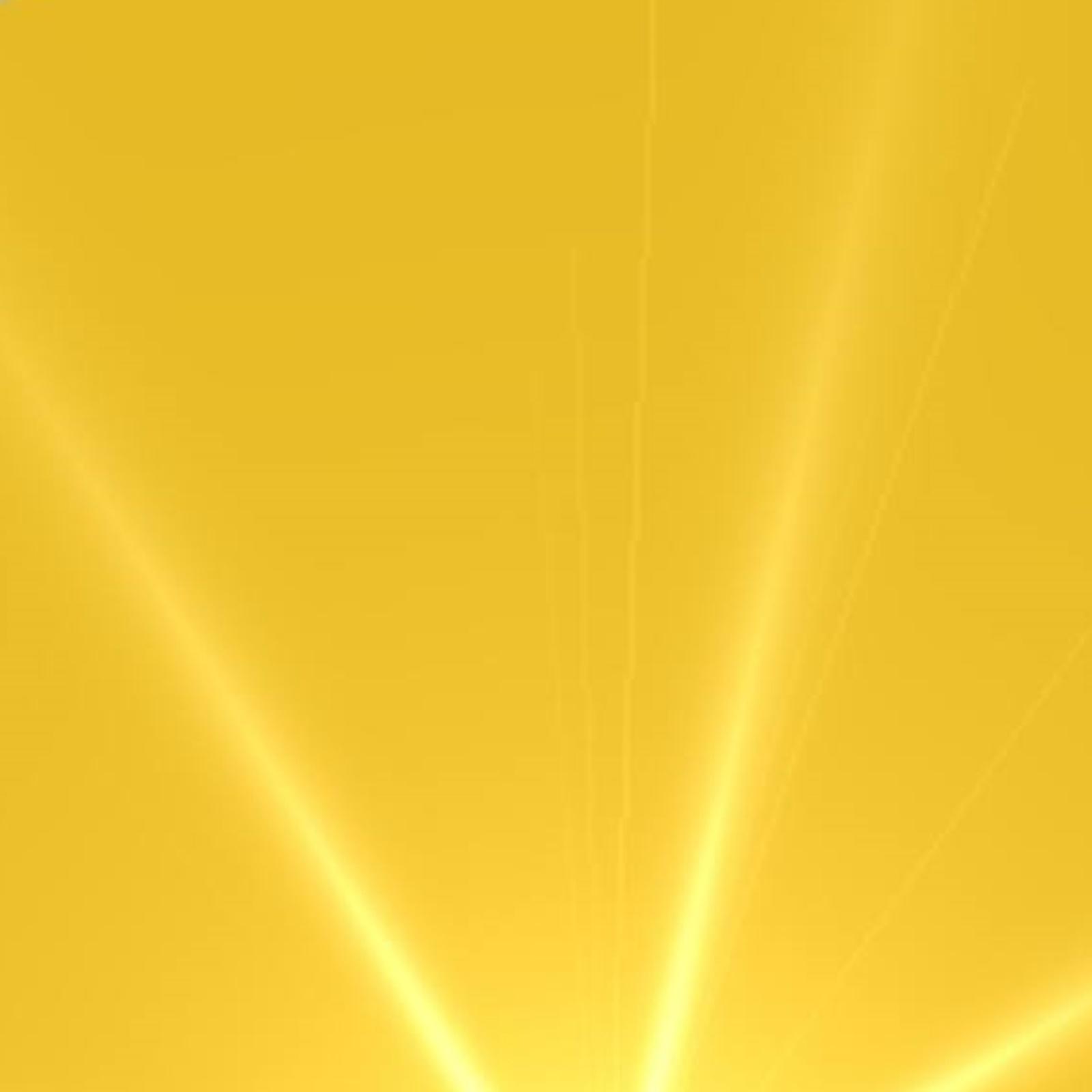 perla aur