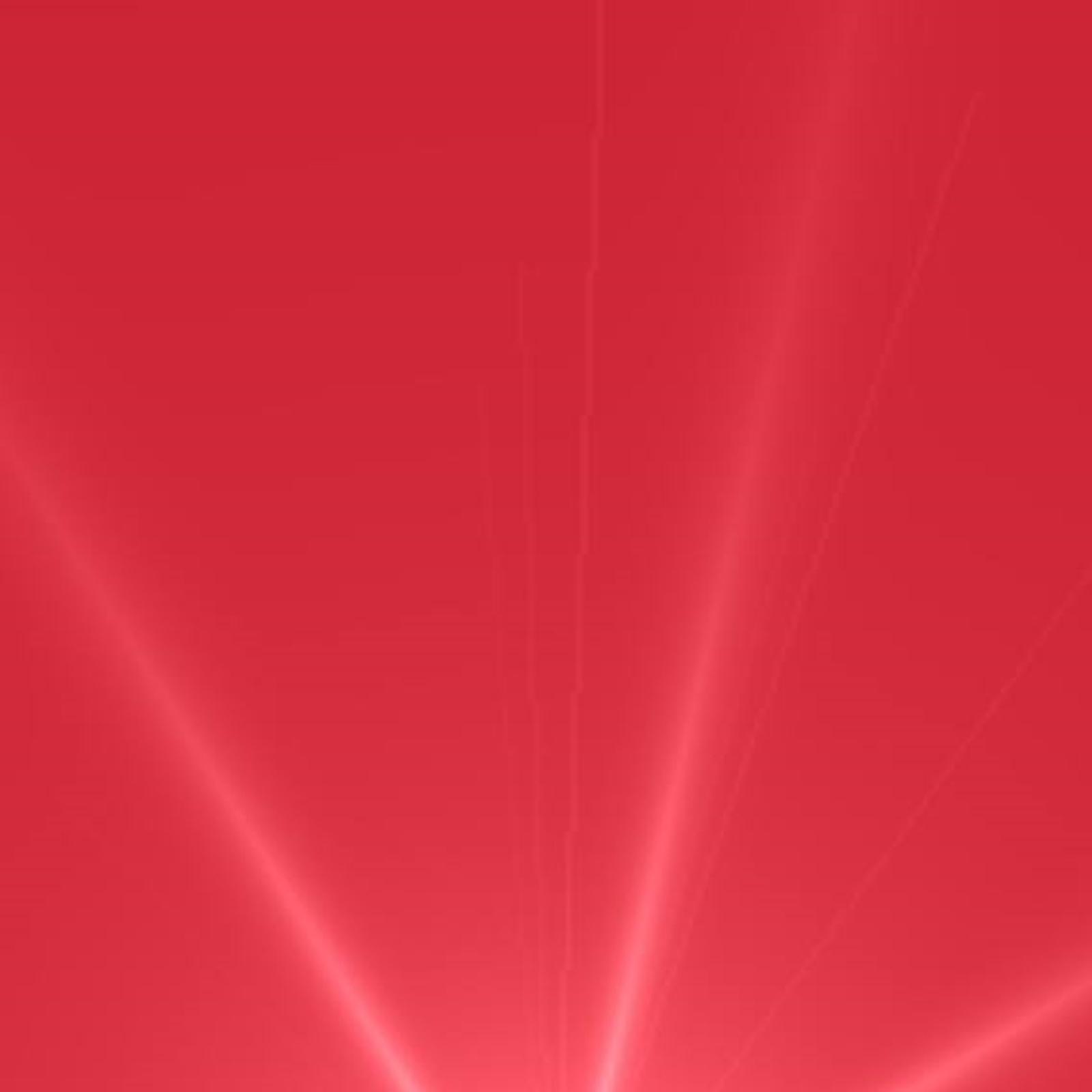 perla rosu de mac
