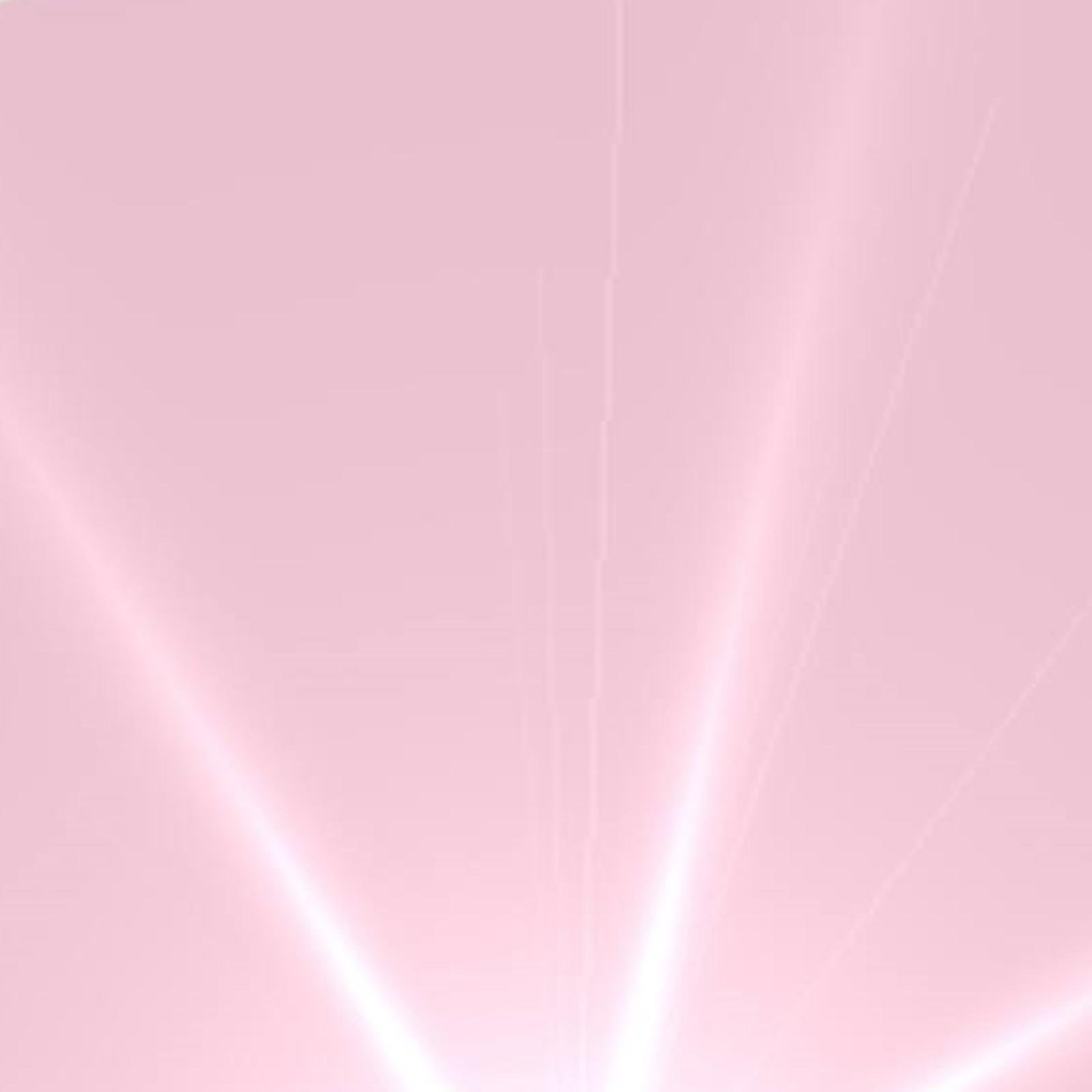 perla vata de zahar