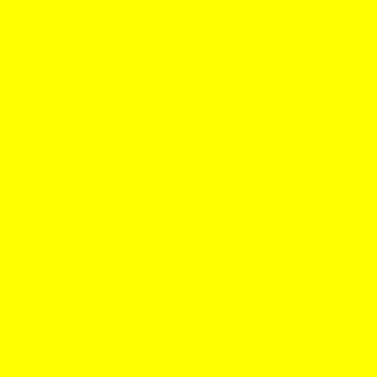 galben fluorescent