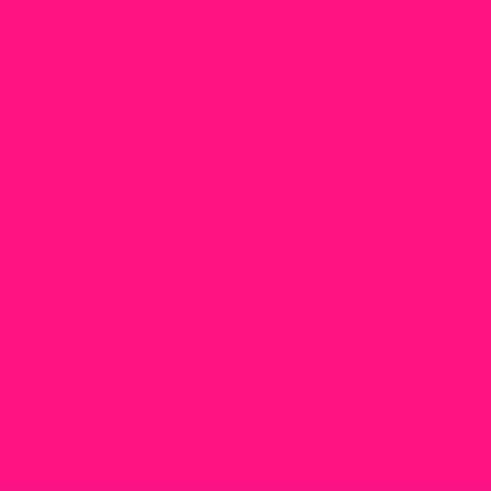 roz fluorescent