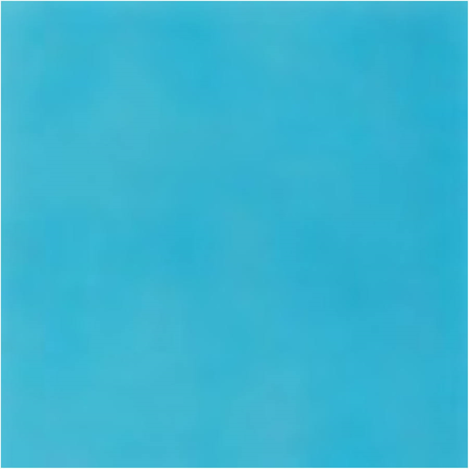 albastru fosforescent