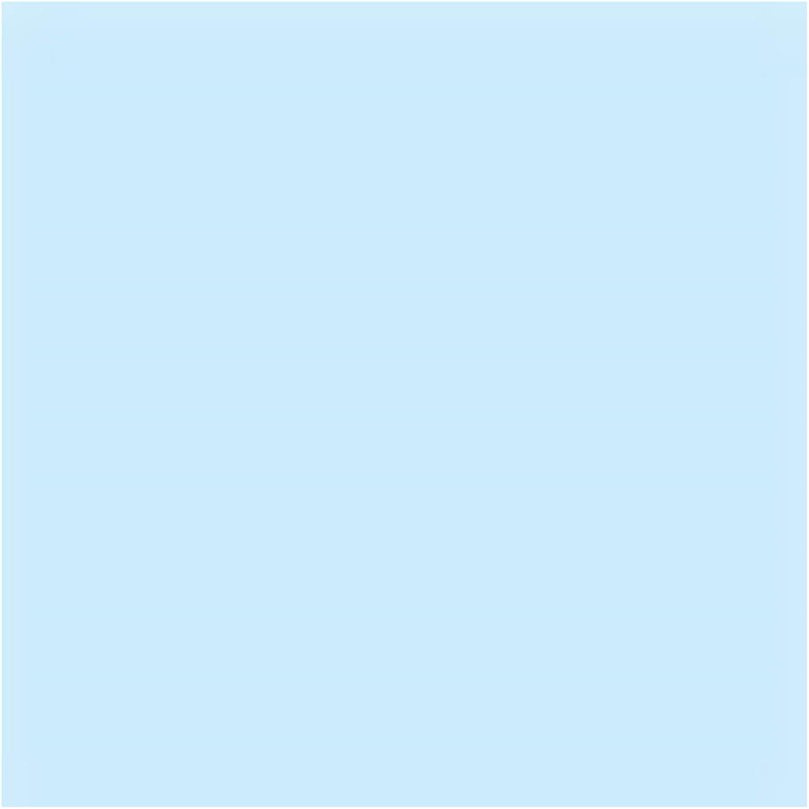 albastru deschis fosforescent