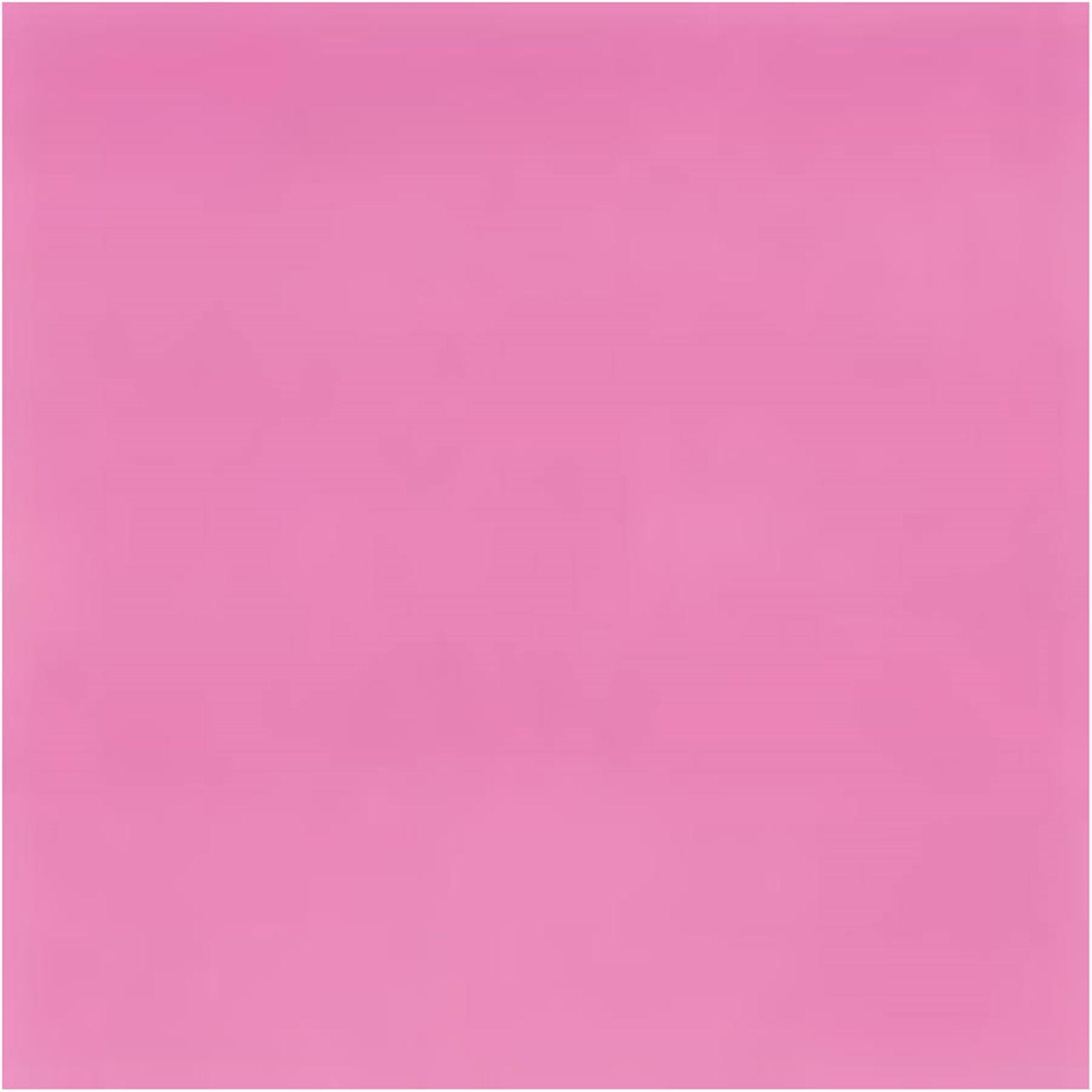 pink fosforescent